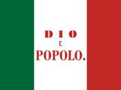 anni dalla breve esistenza ricordiamo gloriosa Repubblica Romana 1948-49