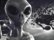 notte spararono Alieno
