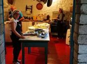 Vacanze Sardegna: Domu Antiga, Gergei Isili