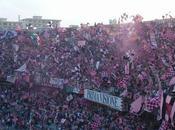 Palermo F.B.C. 1900 Supporters Trust: 'Per Amore! Solo Richiamo all'unità alla partecipazione'