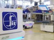 SIT, l'azienda italiana punta diventare leader nello smart heating