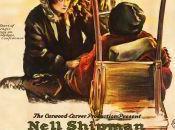 Ritorno paradiso terrestre (Back God's Country) David Hartford (1919)