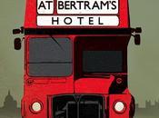 """""""Miss Marple Bertram Hotel"""" Agatha Christie"""