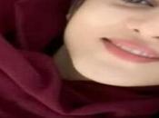 Iran, Blue Girl: regime impone censura media minaccia famiglia della povera Sahar!