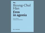 Eros agonia Byung-Chul