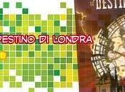 [Giochi Tavolo] Deckscape. Destino Londra