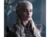 """Game Thrones"": vicina ordinare l'episodio pilota prequel incentrato casa Targaryen"