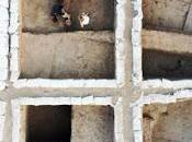 Israele, scoperto antico avamposto egizio