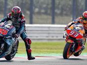 Photo #692 MotoGP Race Misano 2019