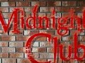 MIDNIGHTCLUB MISTERI MARZIANI -Prima Parte.
