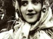 Gitani (Cikáni) Karel Anton (1921)