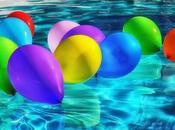Come organizzare festa sorpresa: consigli utili