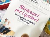 Montessori genitori: avere casa prova bambino