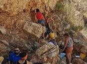 visitato siti archeologici importanti d'Europa (Pirro Nord) trova Gargano Apricena!