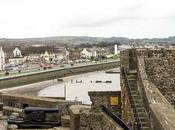 Cosa vedere Irlanda Nord: scoprendo Causeway Costal Route