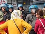 proposito Italpizza… visto cose umani… (solidarietà Giovanni Iozzoli) @carmillaonline
