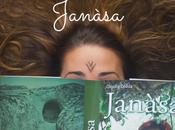 Janàsa: Claudia Zedda presenta ultimo libro Ossi