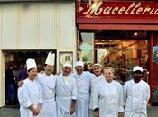 Ravioleria Sarpi lancia corsi imparare fare lamen, spaghetti cinesi
