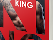 King (1.king) t.m. frazier