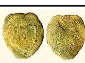 Massimo pittau introduzione alla lingua etrusca