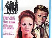 giorno della civetta (Damiano Damiani, 1968)