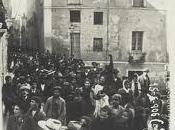 MOTI 1906 #cagliari #rivolta #carovita