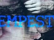 """Recensione: """"TEMPESTA"""" (Storm Nina Levine"""