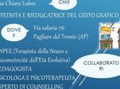 Studio LOGOMENS: professionalità ambito educativo, rieducativo, riabilitativo emozionale