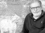 atteso domani poetica Francesco Pasca)