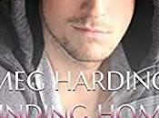 Review Party Finding Home Harding