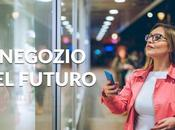 negozio fisco deve essere ecologico, umano strumenti digitali