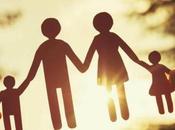 """Carpi ciclo incontri """"Essere genitori piccoli passi"""""""