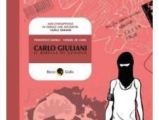 Barilli, Carli: raccontare Carlo Giuliani