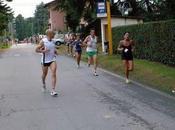 corsa Parco Luoghi Gozzaniani (Agliè)