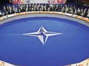 luglio Maddalena summit Nato Mediterraneo Medio Oriente