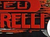 Pirelli mostra alla Triennale Milano
