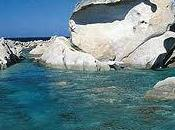 L'arcipelago della Maddalena natura storia