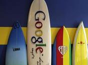 Social Network Google+: cosa tratta?
