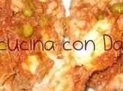 Arancini sugo, ricetta catanese...
