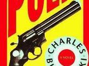 Recensione: PULP, Charles Bukowski
