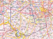 Belgio, assassini folli Brabante: morti senza perché Prima parte