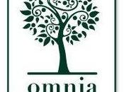 Omnia botanica: olio rosa mosqueta
