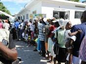 L'Onu ancora colera Haiti
