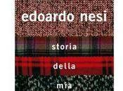 Storia della gente, Edoardo Nesi (finalista Premio Strega 2011)