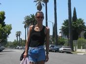 Last Angeles