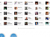 Circle Hack: ovvero come copio google+