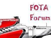 FOTA fans forum 2011 Cercasi idee tifosi migliorare