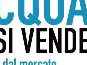 Referendum Anti-Privatizzazione dell'Acqua: istruzioni votare