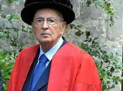 Dottorato Honoris Causa Oxford Presidente Napolitano.