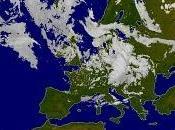 Previsioni meteo periodo luglio 2011